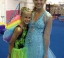 Princess Camp 2014