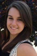 Samantha Gallet