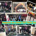 2016-2017 Meet Season