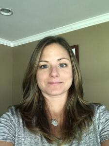 Shannon Koridek