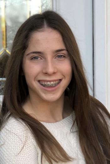 Nicole LoCascio