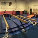 Our GYM!!