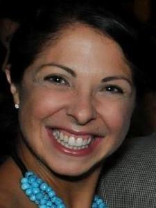 Melissa Gramann