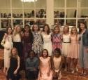 Team Banquet 2019!!!