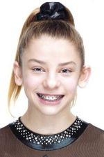 Olivia Giunta