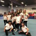 Team Dance-Off 2019!