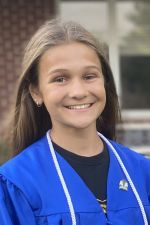 Olivia Kleifges