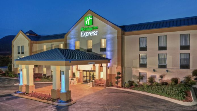 Our 2019 Hotel Partners
