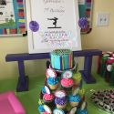 Birthday Parties @ BIG!!!