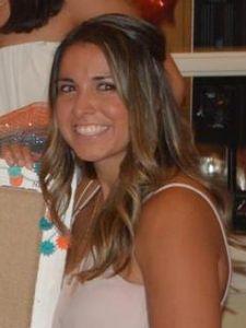 Kara Reid